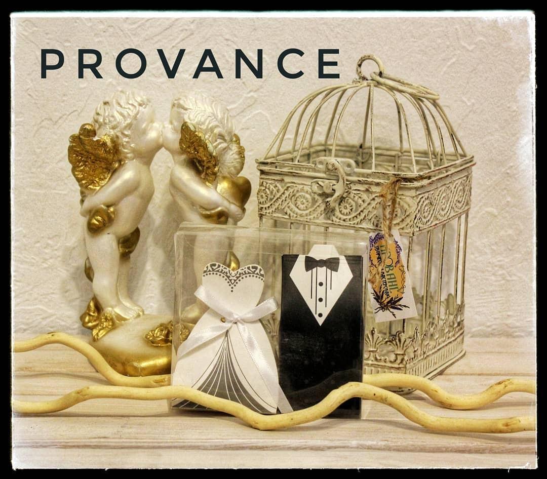 PROVANCE - фото 18