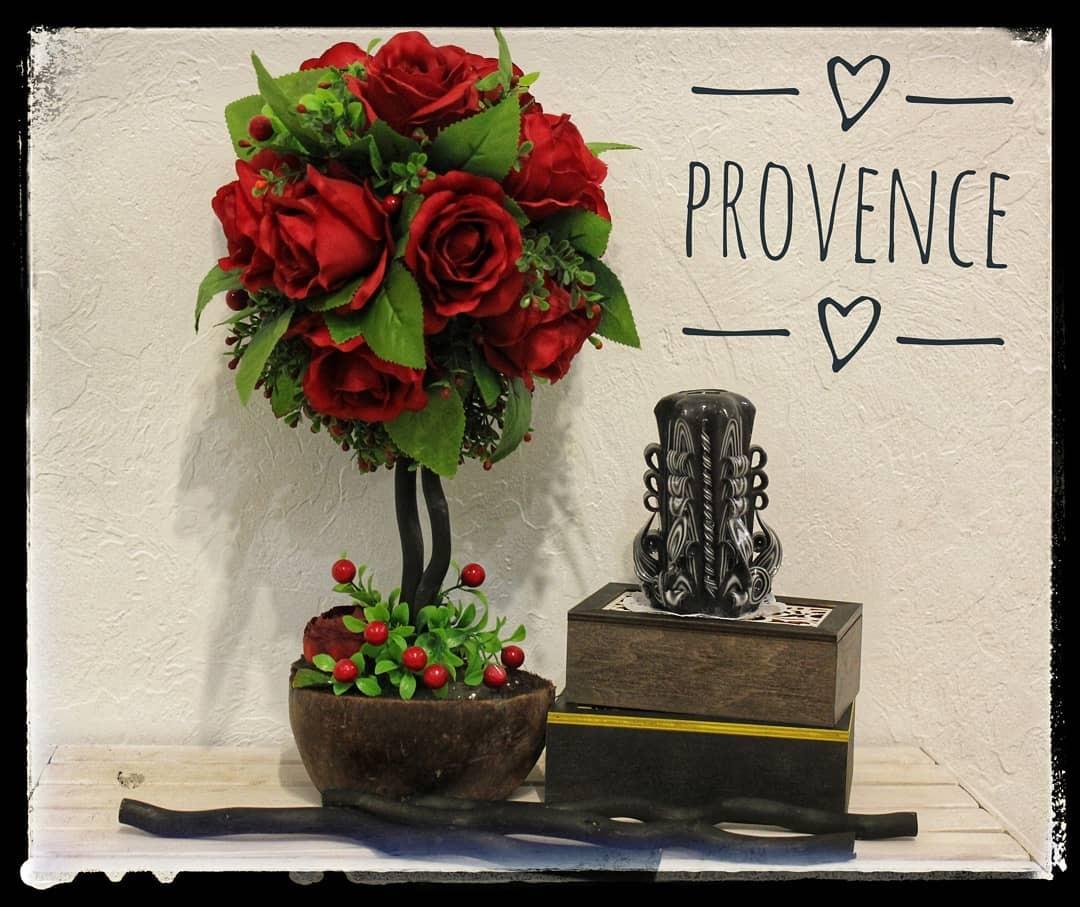 PROVANCE - фото 25