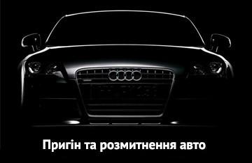 Ігор Паляниця - фото