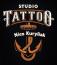 Studio Tattoo Niko Kuryliak