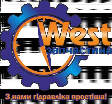 Вест Запчастина - фото