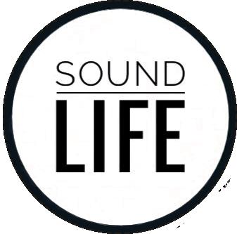 Sound Life - фото