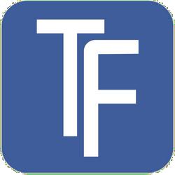 TehnoFranko - фото