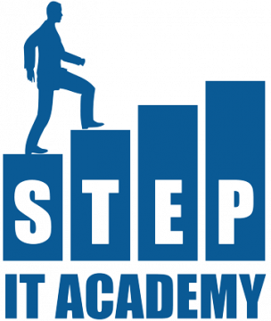 IT Step - фото