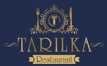 TARILKA - фото