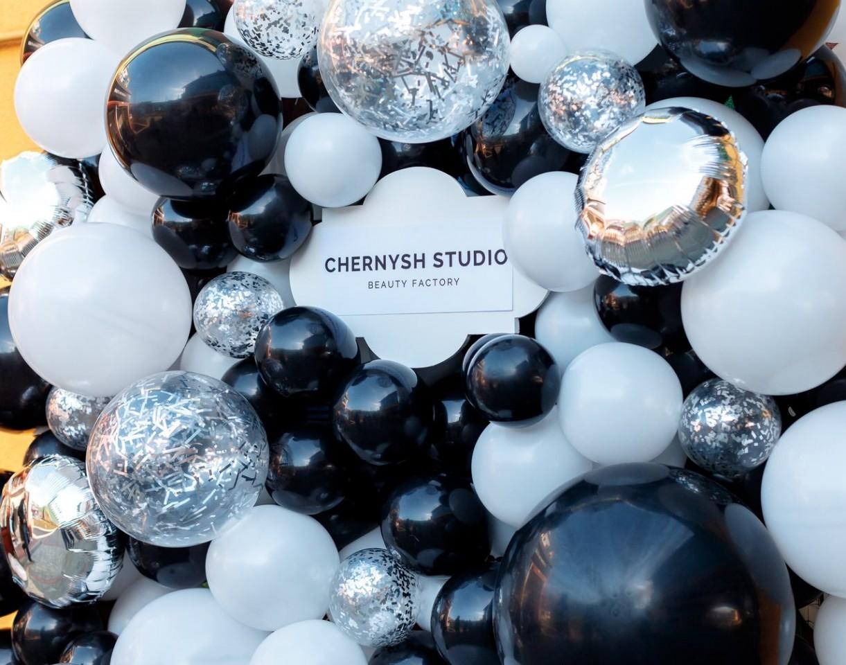 CHERNYSH STUDIO - фото 6