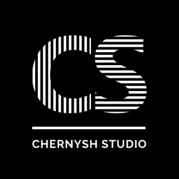 CHERNYSH STUDIO - фото