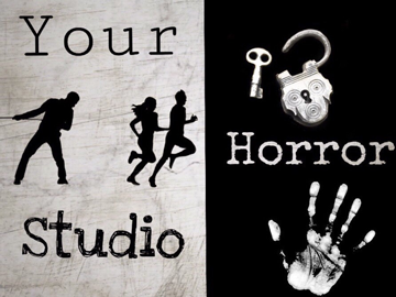 Your Horror Studio - фото