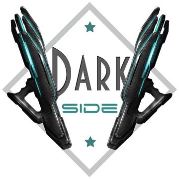 Dark Side - фото