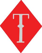 ТІМ-рама - фото