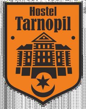 Tarnopil - фото
