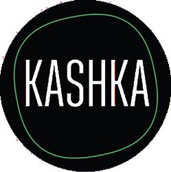 Kashka - фото