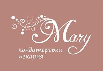 Mary - фото