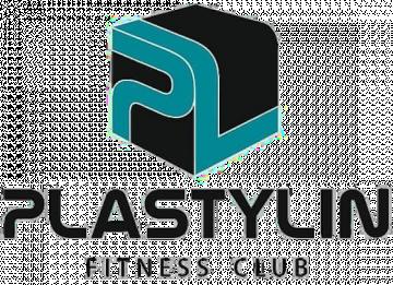 Plastylin - фото