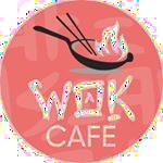 Wok cafe - фото