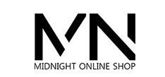 Midnight - фото