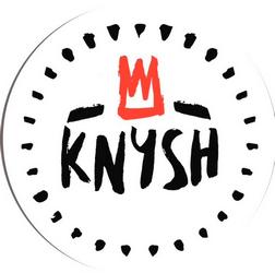 KNYSH - фото