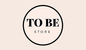 TO BE STORE - фото