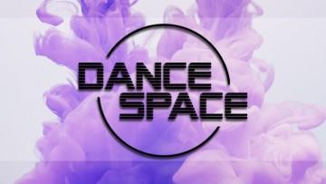 DANCE SPACE - фото