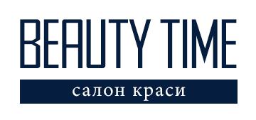Beauty Time - фото