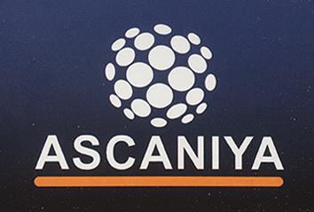 ASCANIYA - фото