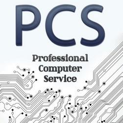 PCS - фото