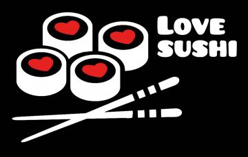 Love Sushi - фото