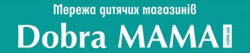 DobraMAMA - фото