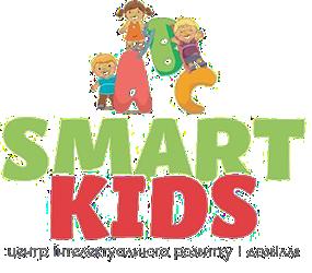 Smart Kids - фото