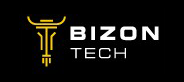 Bizon Tech - фото
