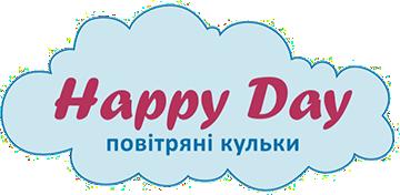 HAPPY DAY - фото