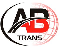 AB-Trans - фото
