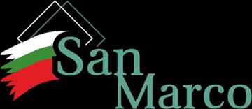 San Marco - фото
