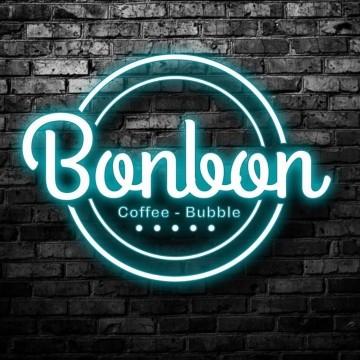 Bonbon - фото