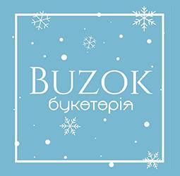 Buzok - фото