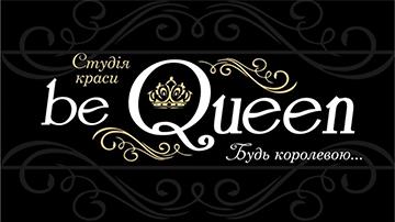 Be Queen - фото