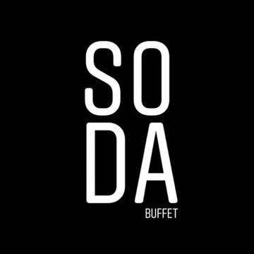 Soda Buffet - фото