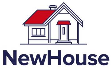 New House - фото