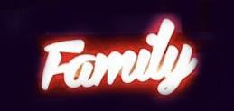 Family - фото