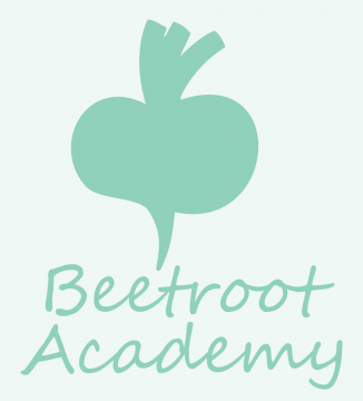 Beetroot Academy - фото