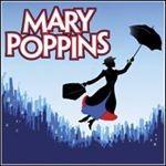 Mary Poppins - фото