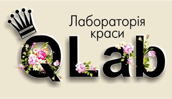 Qlab - фото