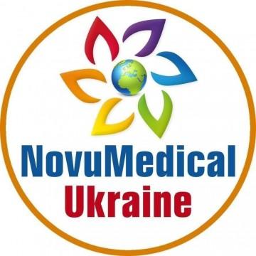 NovuMedical - фото