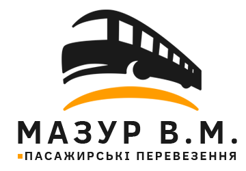 Мазур В.М. - фото
