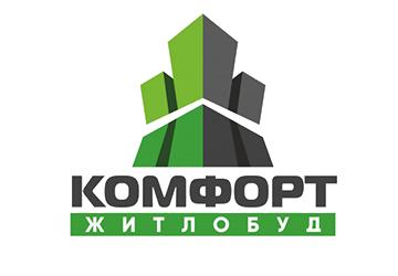 КОМФОРТ ЖИТЛОБУД - фото
