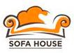 Sofa House - фото