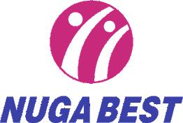 Nuga best - фото