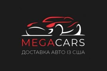 Mega cars - фото