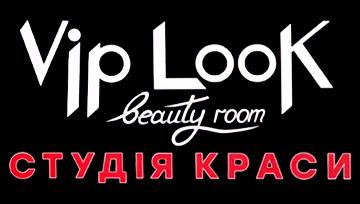 Vip_look_beauty_room - фото