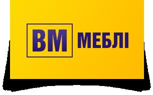 ВМ-Меблі